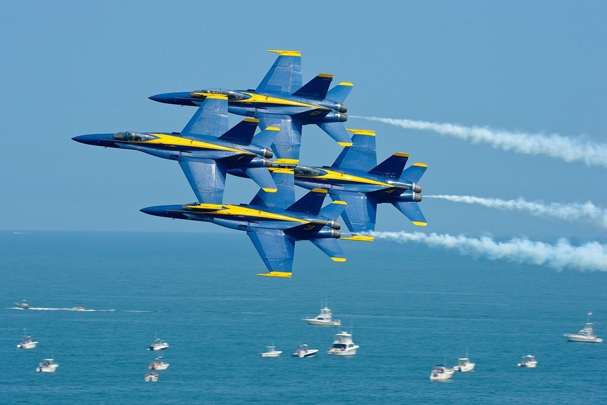 OC-air-show-gallery-image.jpg