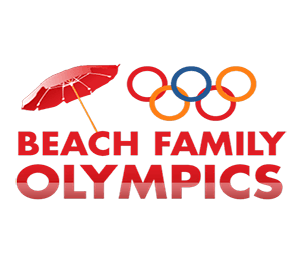 family-olympics-2019-02-15 (1).png